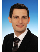 Florian Dommel