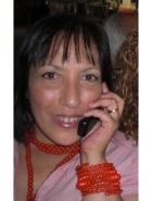 Maria Dolores Quintana Garcia