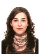 Selma Neira Arce