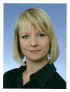 Jasmin Berhorst