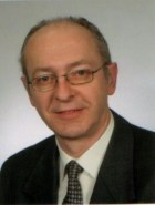 Holger Ziegler
