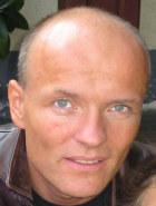 Frank Gazon