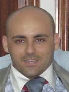 Jose Manuel cabrera Cifuentes