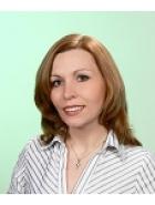 Agnieszka Biasibetti
