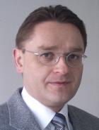 Michael Dörfel