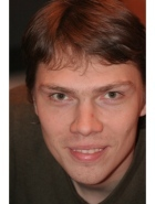 Andrey Alimov