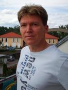 Ralf Halbauer