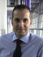 Markus Dinter