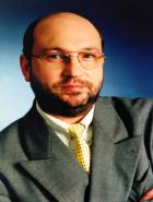 Ulf Freiberg