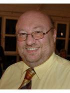 Erich Roßner