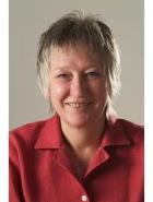 Christiane Käsmayr