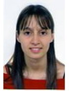 Ana Muñiz Díaz