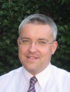 Christoph Gillhaus