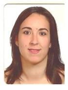 Maria José Pérez Erena