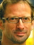 Martin Seidemann