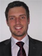Andreas Gruhle