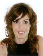 Marta Amorós