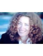 Stephanie Heckner