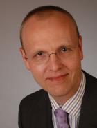 Carsten Duve
