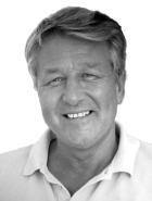 Jan van Alten