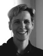 Susanne Geminn