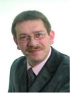Winfried Harzmann