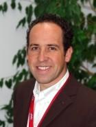 Marco Kraft