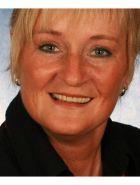 Silvia Dinspel