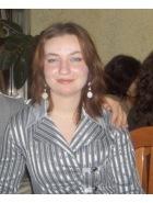 Iva Angelova