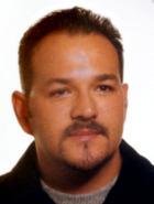Raúl Jaime Salas Castillo