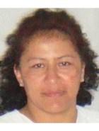Carmen Del Rocio Ruiz Castro