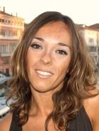Raquel Casellas