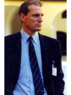 Jens Neiser
