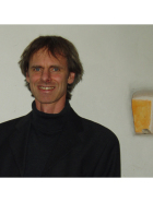Stephan Straub