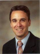 Gerhard Blaschke