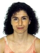 Rosa Villacampa Arrebola