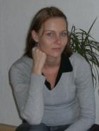 Jana Heeg