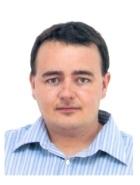 Pablo Oriol Bitaubé
