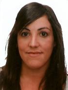 Pilar millo Dominguez