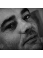 Adriano Iglesias