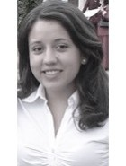 Maria Jose Moreno Peña