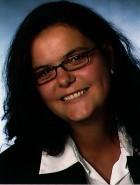 Nicole Feldmann