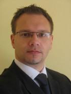 Göran Porst
