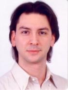 Eros Calloni