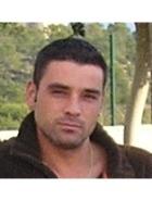 Laurentiu Petru Ciobanu