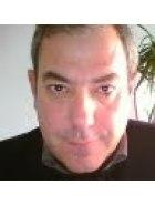Manuel Francisco Montijano Egea