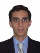 Javier Antonio Díez de la Cuesta
