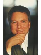Peter Bardehle