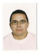 Julian pacheco Duarte
