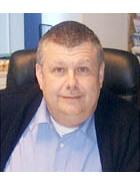 Exner Hans-Peter